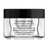 Image de Alessandro Hand Spa Comfort Day 50 ml