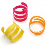 Obrázek Petmate Doskocil Looney Loops Multicolor