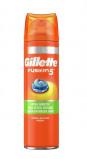 Afbeelding van Gillette Fusion 5 Ultimate Sensitive Gel (200ml)
