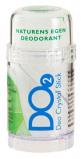 Afbeelding van DO2 Deodorantstick 80gr