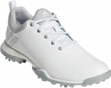 Image of Adidas Adipower 4orged ladies golf shoes (Size: 37)