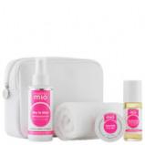 Image of Mama Mio Push Pack (Worth $72.00)