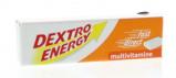 Afbeelding van Dextro Multivitamine Tablet 87 Gram (Rol)