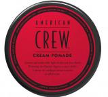 Image of American Crew Cream Pomade 85 ml