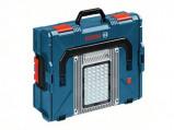 Afbeelding van Bosch 0601446000 GLI PortaLed L boxx 102 mm