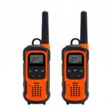 Afbeelding van Alecto FR 300 walkie talkie