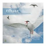 Afbeelding van Flitsen, Praktijkgids voor natuurfotografen van Hoof & der Wielen