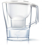 Afbeelding van Brita Fill & Enjoy Aluna Cool White 2400ml