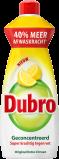 Afbeelding van Dubro Handafwas Extra Citroen 900ML