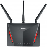 Afbeelding van ASUS Wireless Router NROINA0207 2.4 GHz 5