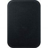 Afbeelding van Bluesound PULSE FLEX 2i wifi speaker