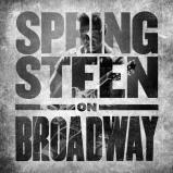Afbeelding van Bruce Springsteen On Broadway (CD)