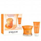 Afbeelding van My Payot Duo Energisant Set Alle huidtypen Beauty
