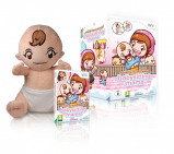 Afbeelding van Cooking Mama World Babysitting + Baby Doll