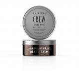 Image of American Crew Beard Balm 50 ml