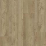 Afbeelding van Aspecta Elemental Isocore 812211 Flamed Oak Beppu PVC