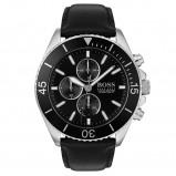 Afbeelding van BOSS Ocean Edition Chronograaf horloge HB1513697