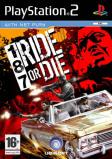 Afbeelding van 187 Ride or Die