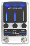 Abbildung von Aalberg Audio Ekko EK 1 Delay