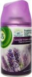 Afbeelding van Airwick Freshmatic Ultra Navulling Lavendel en Kamille 250ML