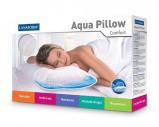 Afbeelding van Lanaform Aqua Pillow Waterkussen 70 X 50 Cm (1st)