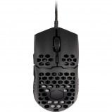 Afbeelding van Cooler Master MM710 Gaming Mouse muis