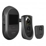 Afbeelding van Brinno SHC 1000 12mm Smart Home Camera