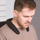 Image of Audiowave Wearable Neck Speaker (SW 06WAVEBK)