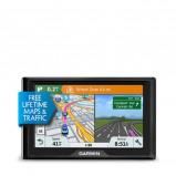 Afbeelding van Garmin Drive 61 LMT S Europa autonavigatie