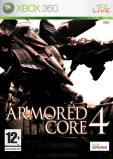 Afbeelding van Armored Core 4