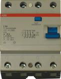 Afbeelding van 1 voudige wandcontactdoos met deksel voor lasdoos 3611