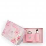 Afbeelding van Amouage Blossom Love 100 ml giftset