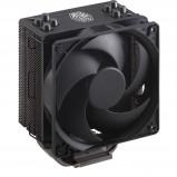 Afbeelding van Cooler Master Hyper 212 Black Edition processorkoeler