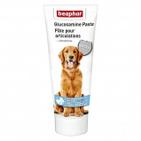 Obrázek Beaphar Glucosamine Paste Dog 250ml