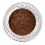 Abbildung von Bemineral Eyeshadow Glimmer Victorian Lidschatten Make up