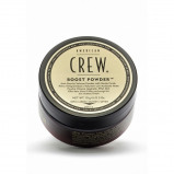 Image of American Crew Boost Powder 10 gr.