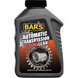 Afbeelding van Bar s leaks automatic transmisson stop leak 200 ml