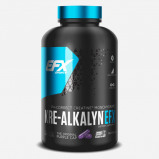 Image of Kre Alkalyn EFX by All American EFX 240 capsules