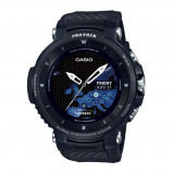 Bilde av PRO TREK Smart watch WSD F30 BKAAE
