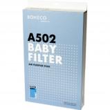 Afbeelding van Boneco A402 Baby Filter voor Luchtreiniger P400
