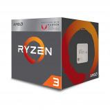 Afbeelding van AMD Ryzen 3 2200G Boxed processor