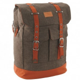 Obrázek Easy Camp Backpack Indianapolis Coffee