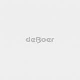 Afbeelding van Hangslot met sleutel ABUS