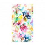Afbeelding van Good Morning Sinoa strandlaken 100% polyester velours 100x180 cm