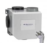 Afbeelding van Itho CVE S ECO RFT SP ventilatiebox perilex vochtsensor