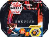 Image of Bakugan Storage Case Black (20104007)