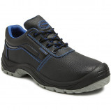 Image of 4 Work 4W15 low safety shoe S3 (Shoe size (EU): 44)