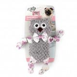 Obrázek All For Paws Dainty Doll Owl Shabby