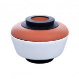 Afbeelding van Crock Pot slowcooker 4,7 L