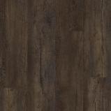 Afbeelding van Aspecta Elemental Isocore 811311 Arrezo Brown PVC